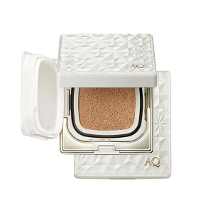 AQ Skin Forming Cushion Foundation