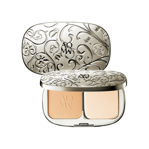 Elegant Glow Powder Foundation