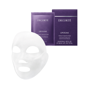 Moisture Liposome Mask
